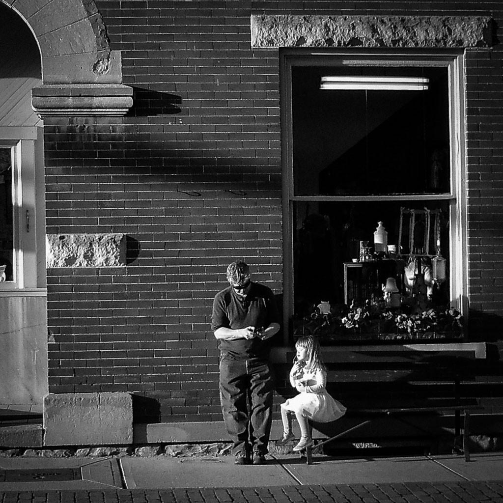01-01-2012_holgad_hooverdam_SUNP0022.jpg