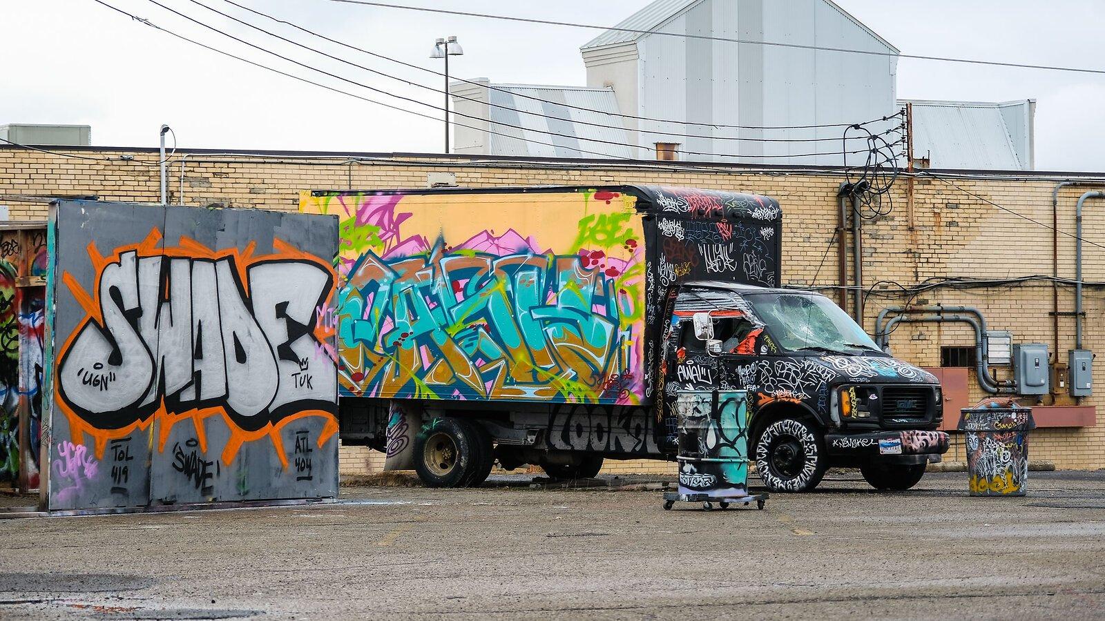 01-03-2021_graffiti_XT030454.jpg