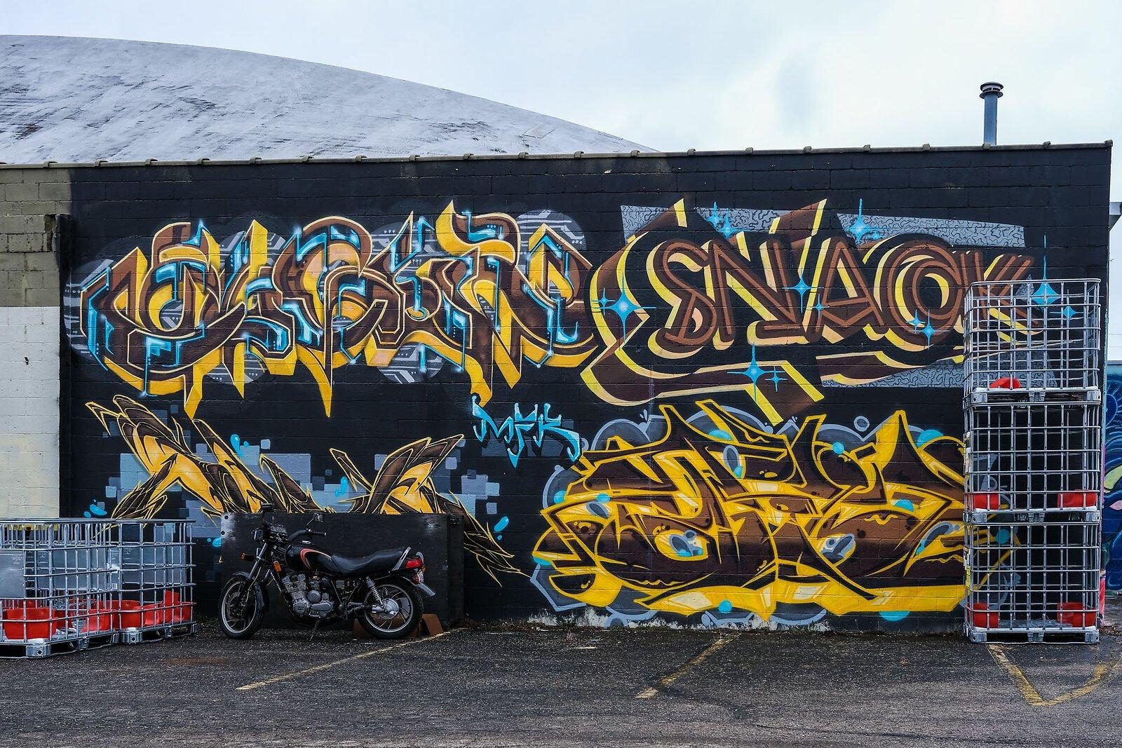 01-03-2021_graffiti_XT030461.jpg