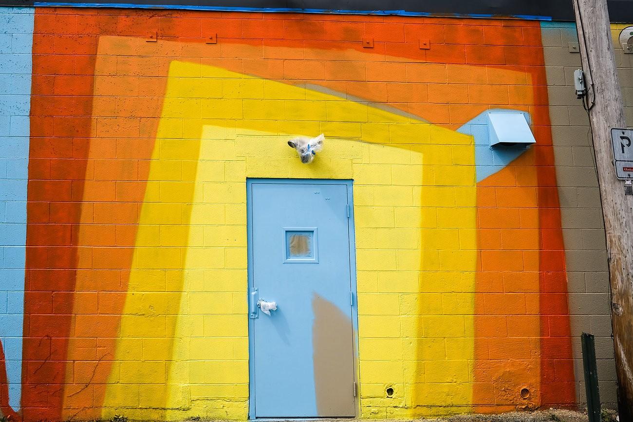 04-25-2020_X100V_cbus_murals_DSCF8105.jpg