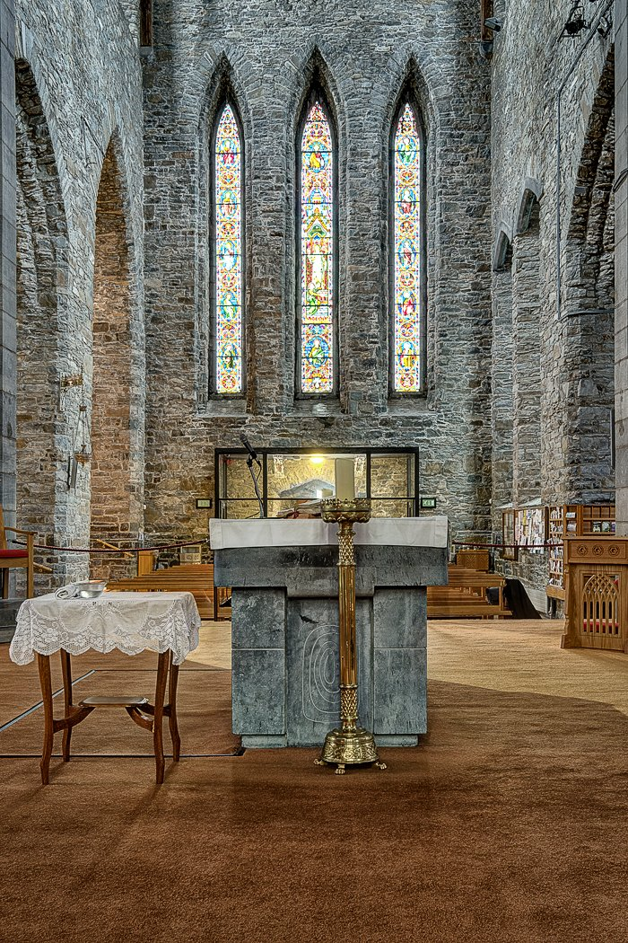 04084_St Mary's_Cathedral_Killarney.jpg