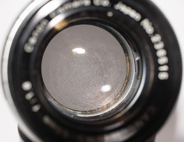 06-05-2012_06.jpg