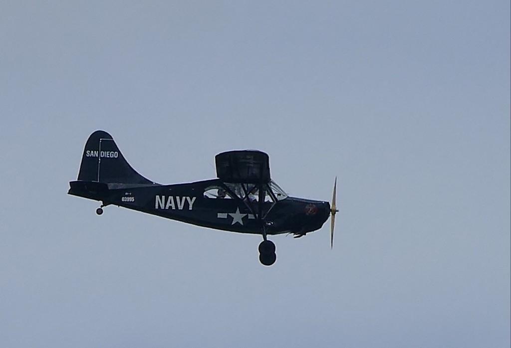 072AC003-B54B-43FE-BF07-93D688C9A9F7.jpeg