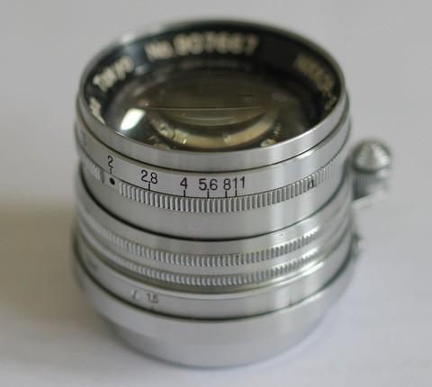 1-SAM_0024.JPG