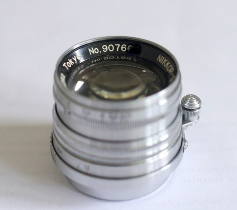 1-SAM_0025.JPG