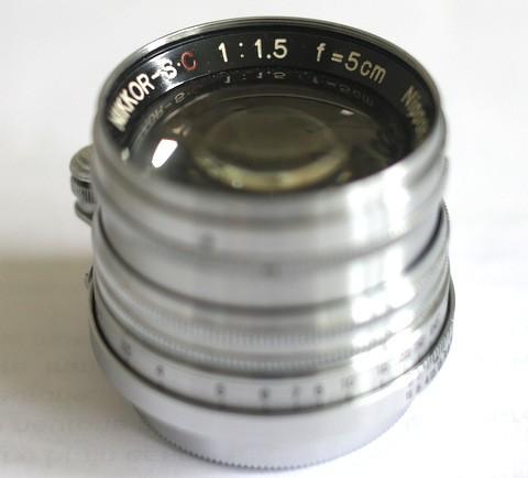 1-SAM_0026.JPG