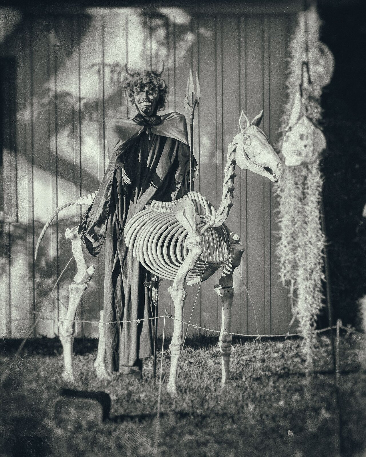 10-13-2020_noebixby_halloween_XT030609_analogefex_wetplate3.JPG