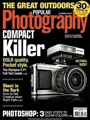 1009popularphotography.jpg