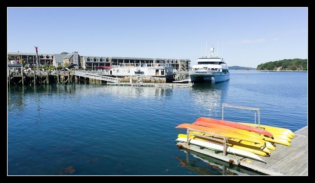101006_Bar_Harbor_0005-4.jpg