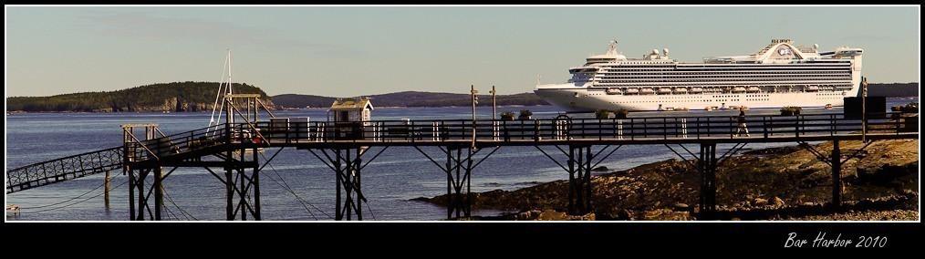 101006_Bar_Harbor_0023-1.jpg
