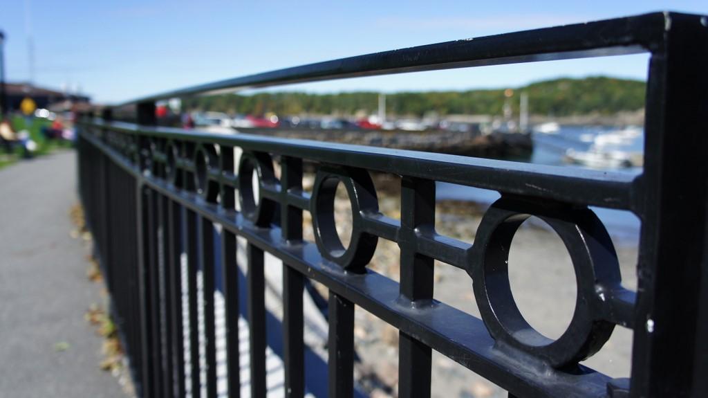 101006_Bar_Harbor_0040.JPG