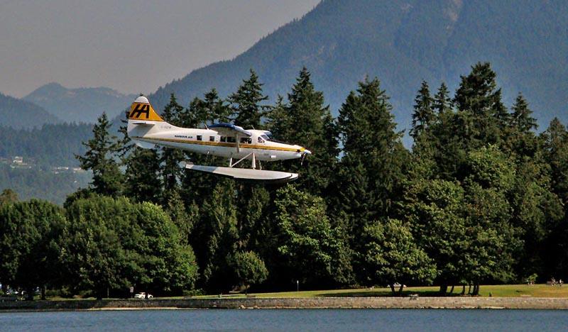 103-Floatplanes_zps38587f2b.jpg