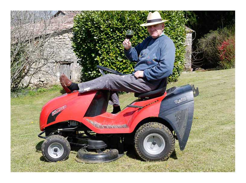1040043_mower_1_Opt1.jpg