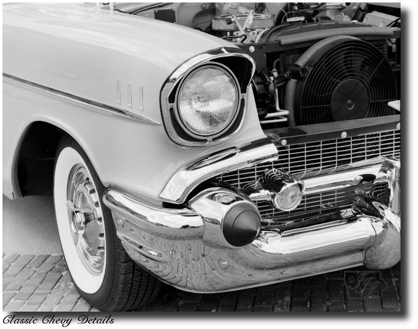 12%20Classic%20Chevy%20Details%20post.jpg
