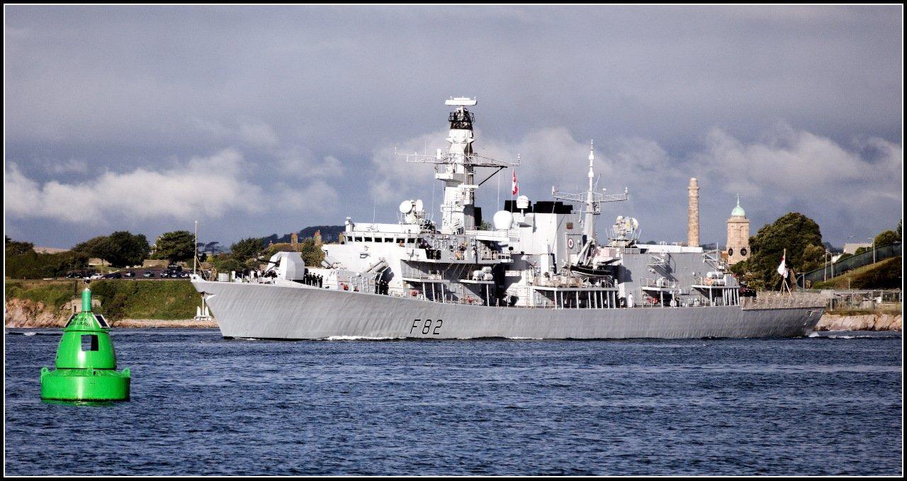 130909-1050632-HMS Somerset-Type 23 Frigate.jpg