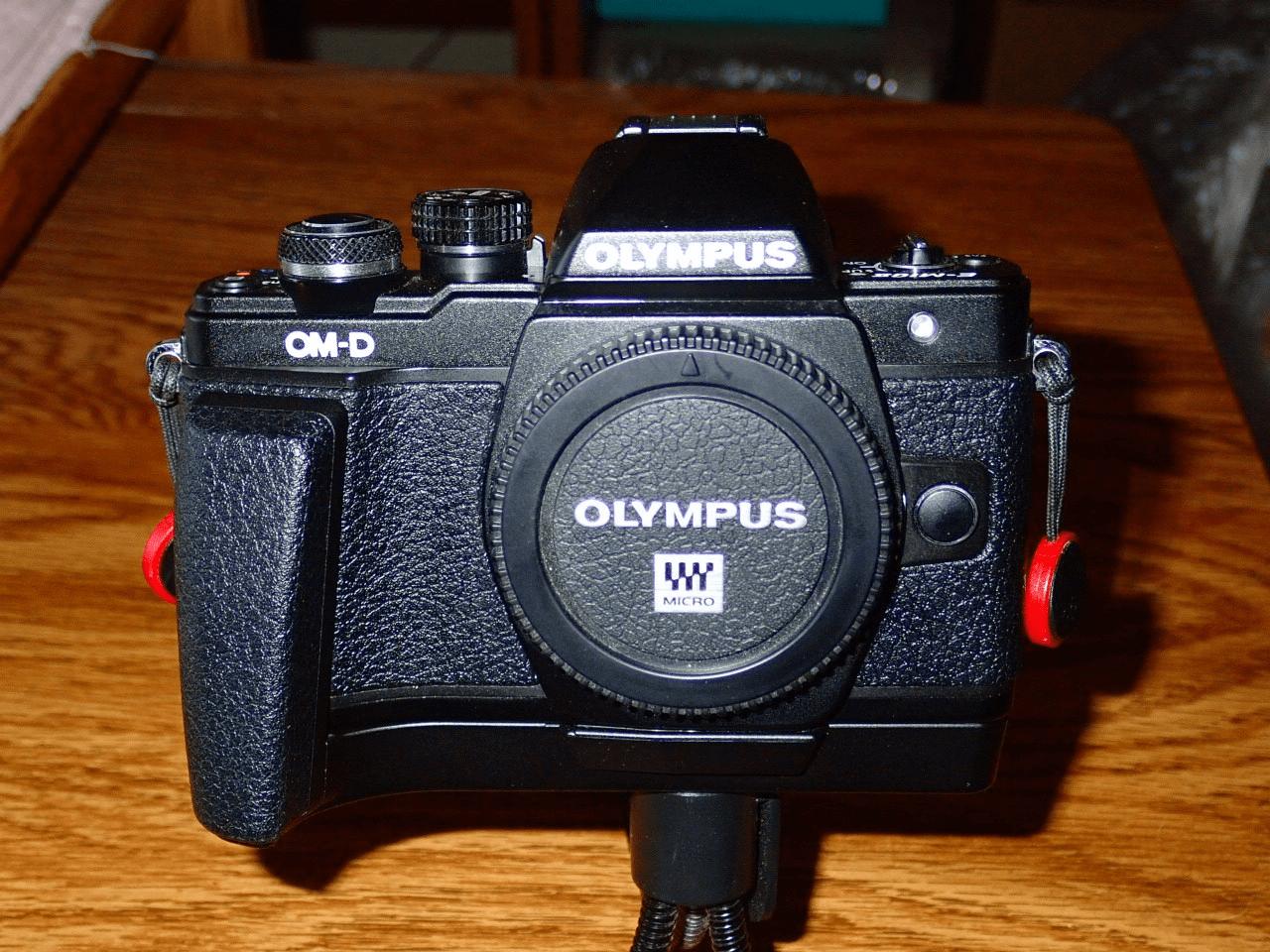199208