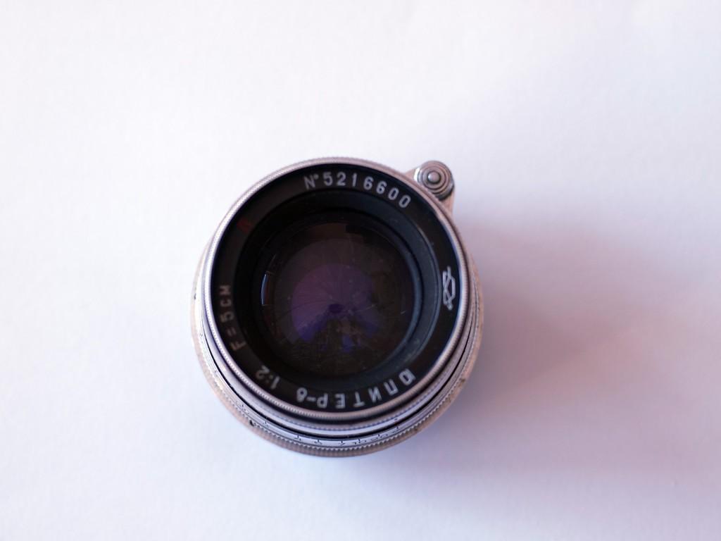 18blds--3-XL.jpg