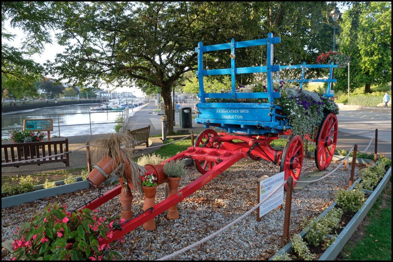 190823-Farm Cart DSCF6293.jpg