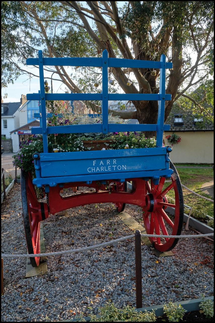 190823-Farm Cart DSCF6295.jpg