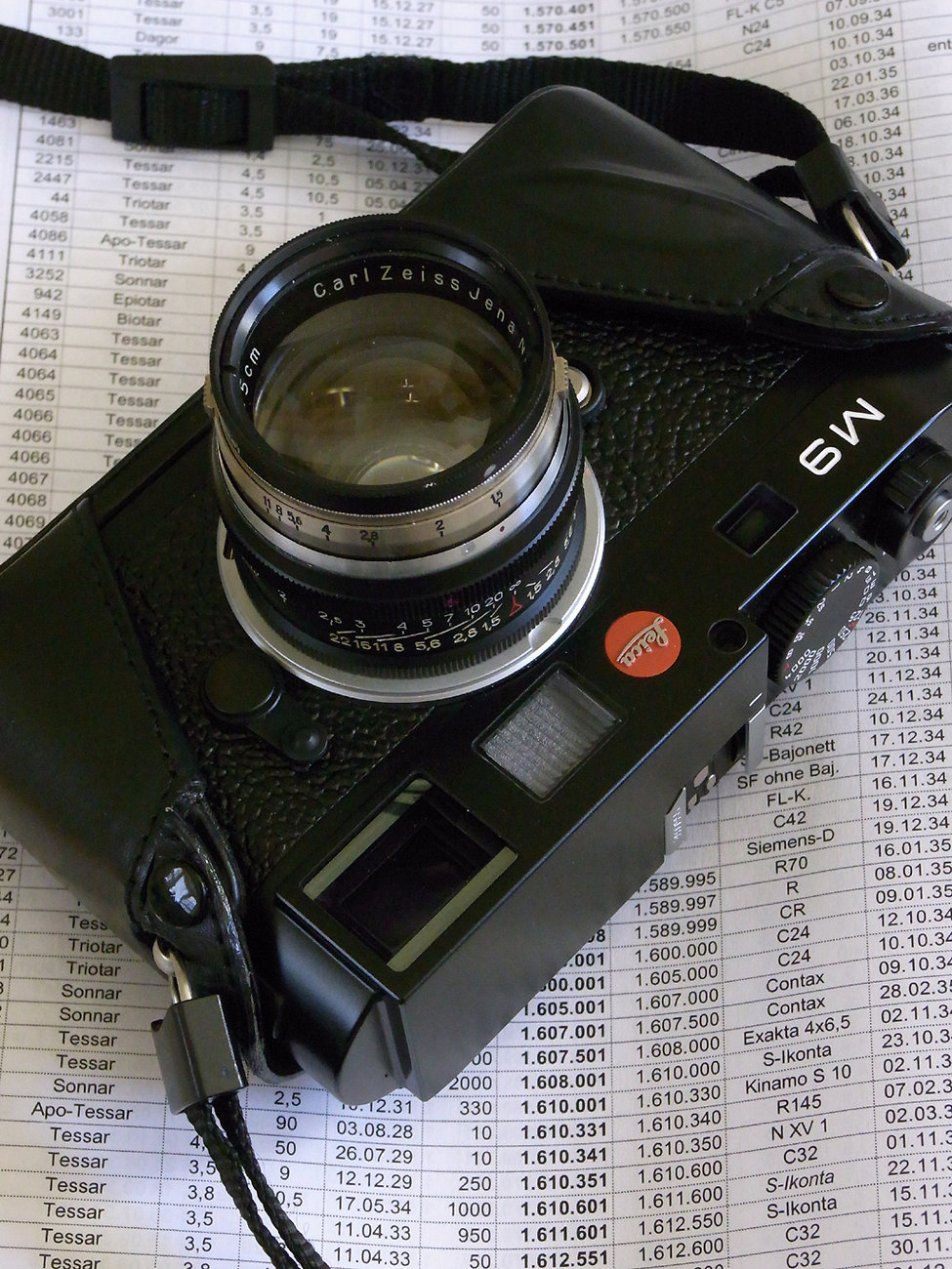 1934Sonnar5cmF15.jpg