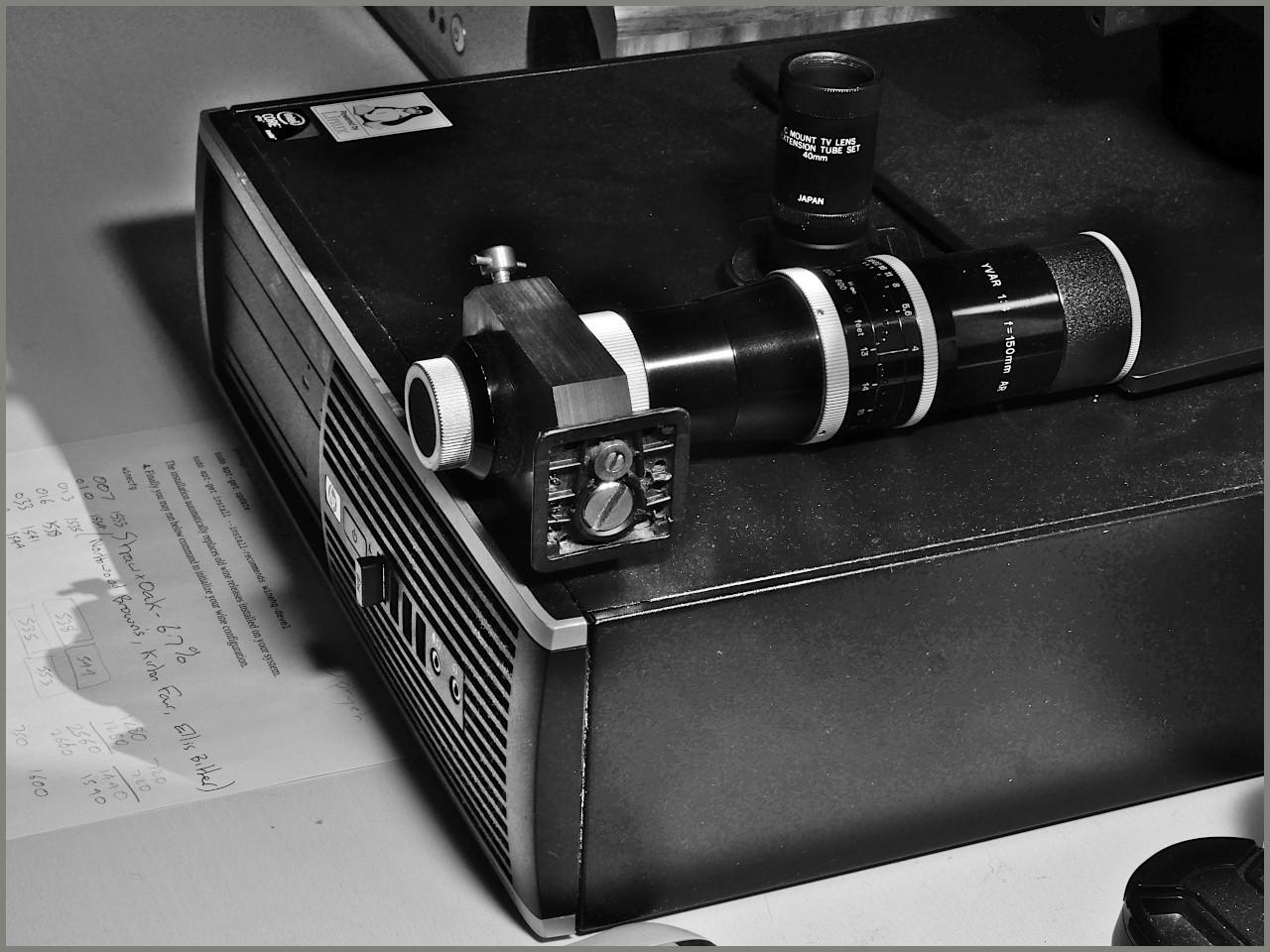 200515-P1100074-55mm-mono-web.JPG