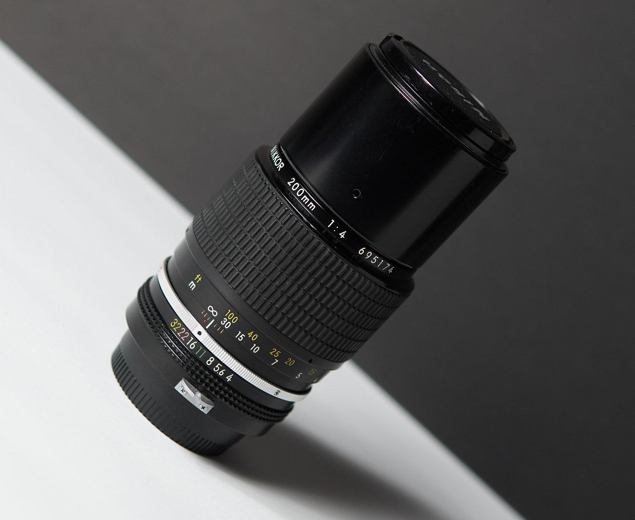 200f4.jpg