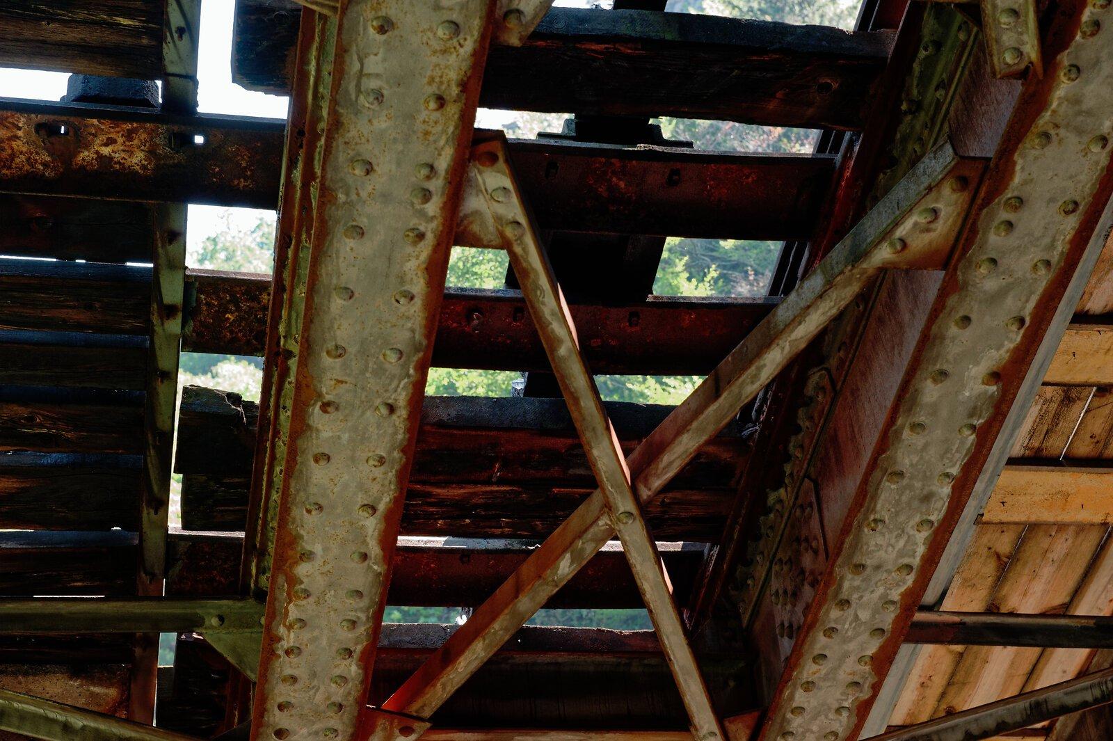 2010-Veysonnaz_2010-07-21_12-50-12_01667_1_DxO.jpg