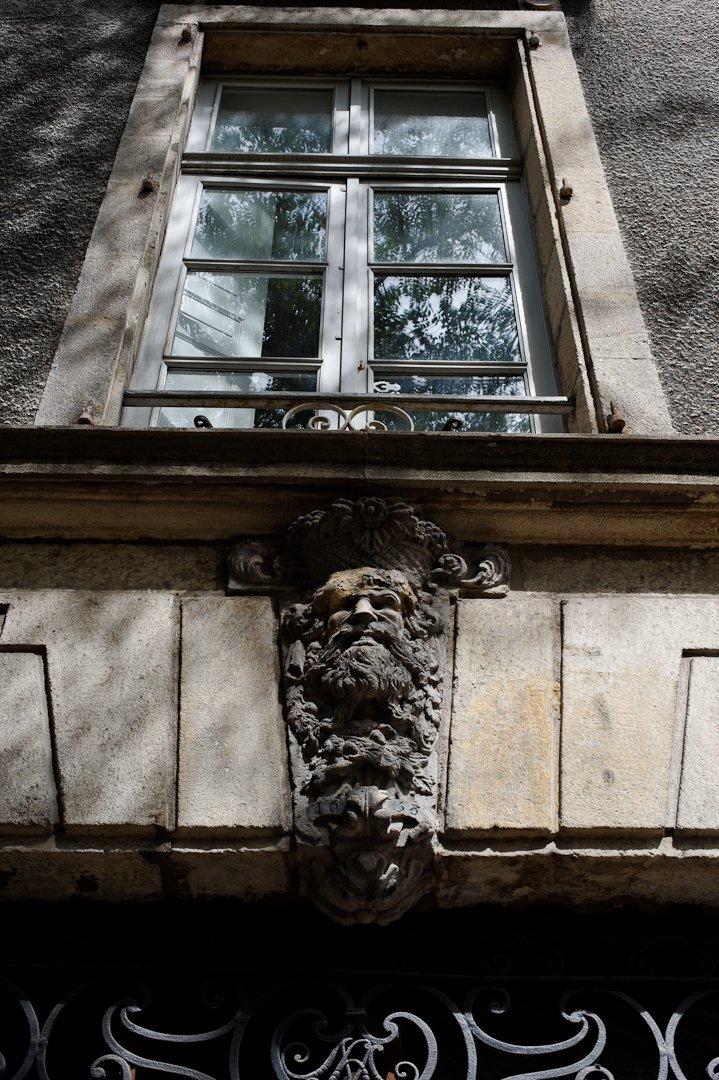 2011-Alleyras_2011-07-17_16-04-48_00887_DxO.jpg