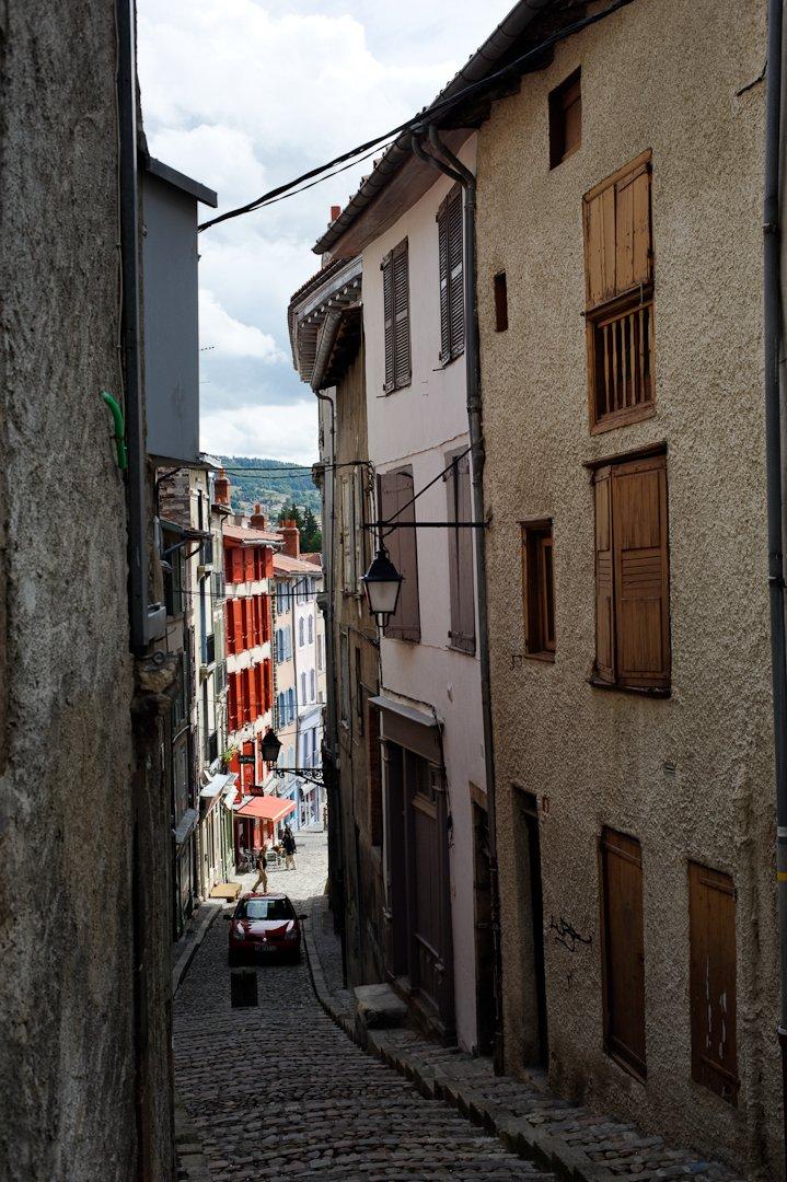 2011-Alleyras_2011-07-17_16-13-37_00895_DxO.jpg