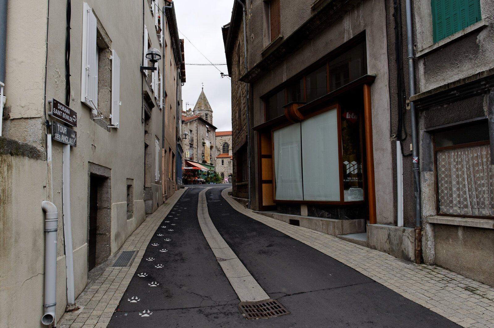 2011-Alleyras_2011-07-19_11-24-55_01093_DxO.jpg