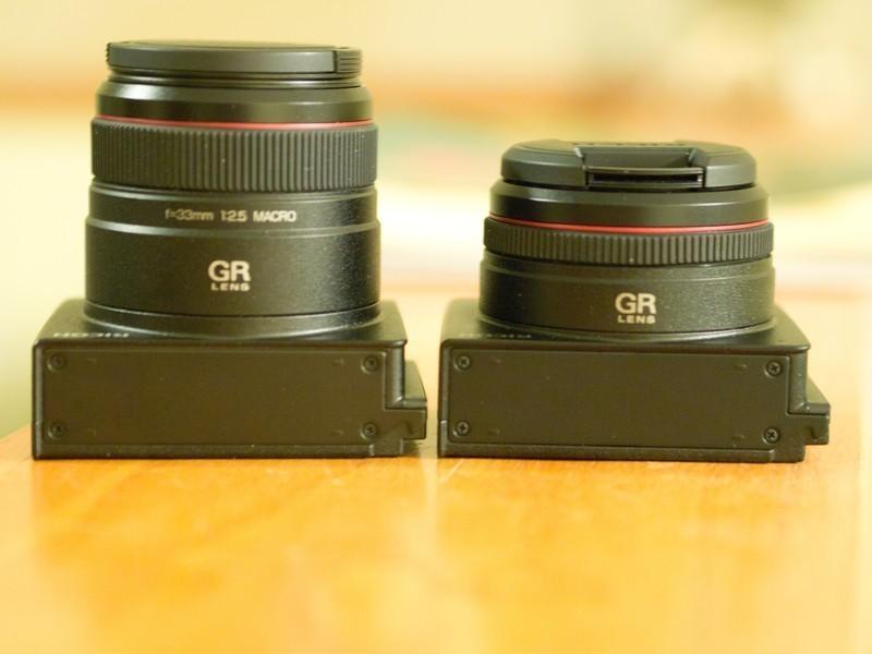 20111210-E-P3-PC104515-L.jpg