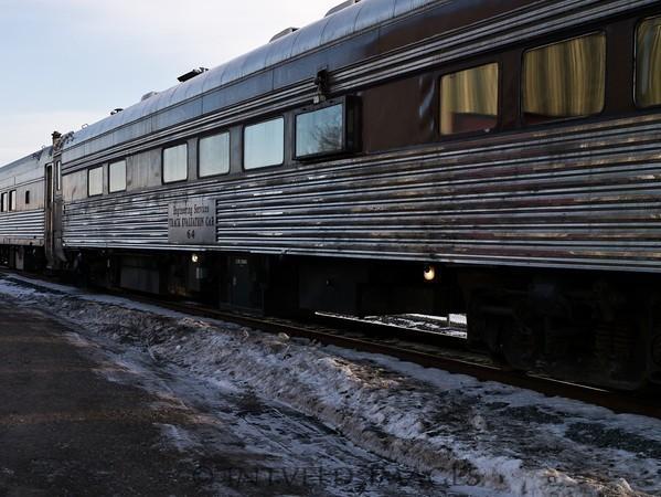 20111210GX1P1000088LR-1-M.jpg