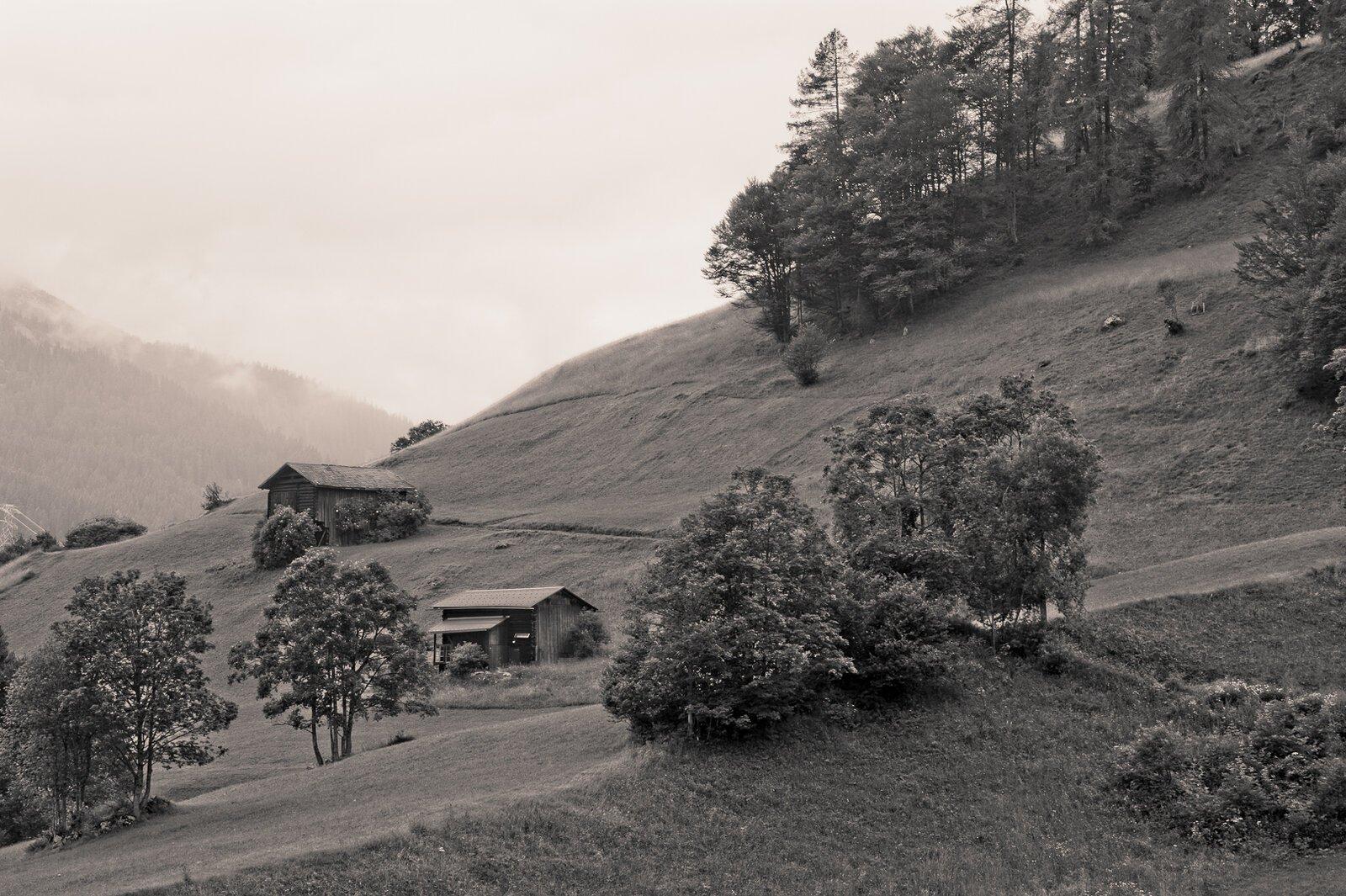 2012-Klosters_2012-07-11_15-01-50_00381_DxO_2.jpg