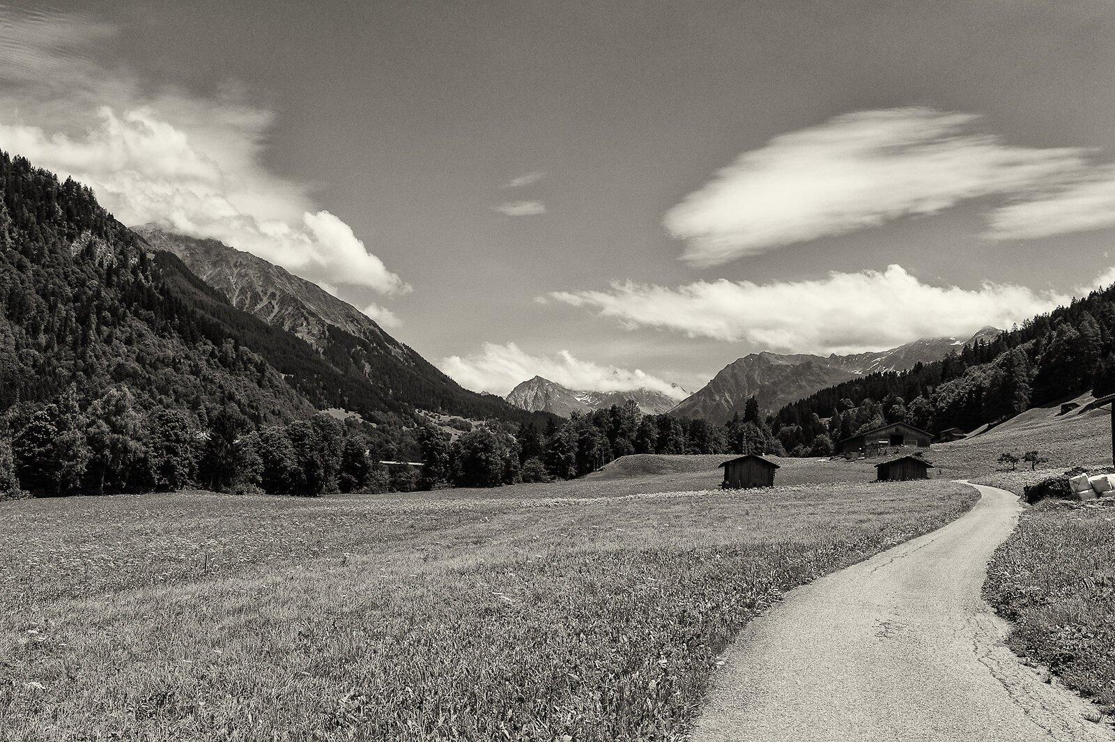 2012-Klosters_2012-07-12_13-43-10_00518-Edit.jpg
