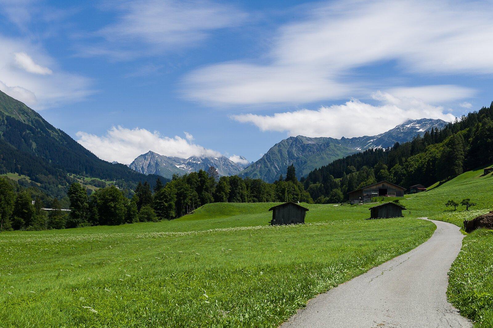 2012-Klosters_2012-07-12_14-12-12_00533.jpg