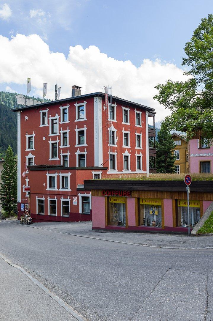 2012-Klosters_2012-07-13_15-28-08_00666.jpg