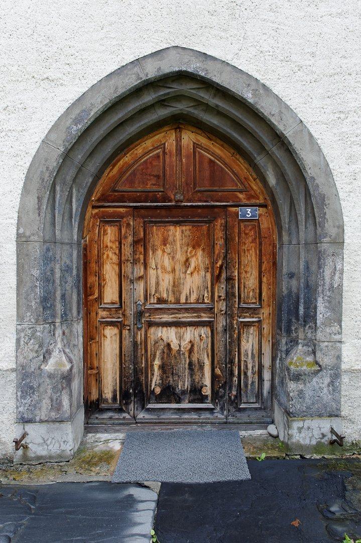 2012-Klosters_2012-07-14_13-31-55_00747_DxO.jpg