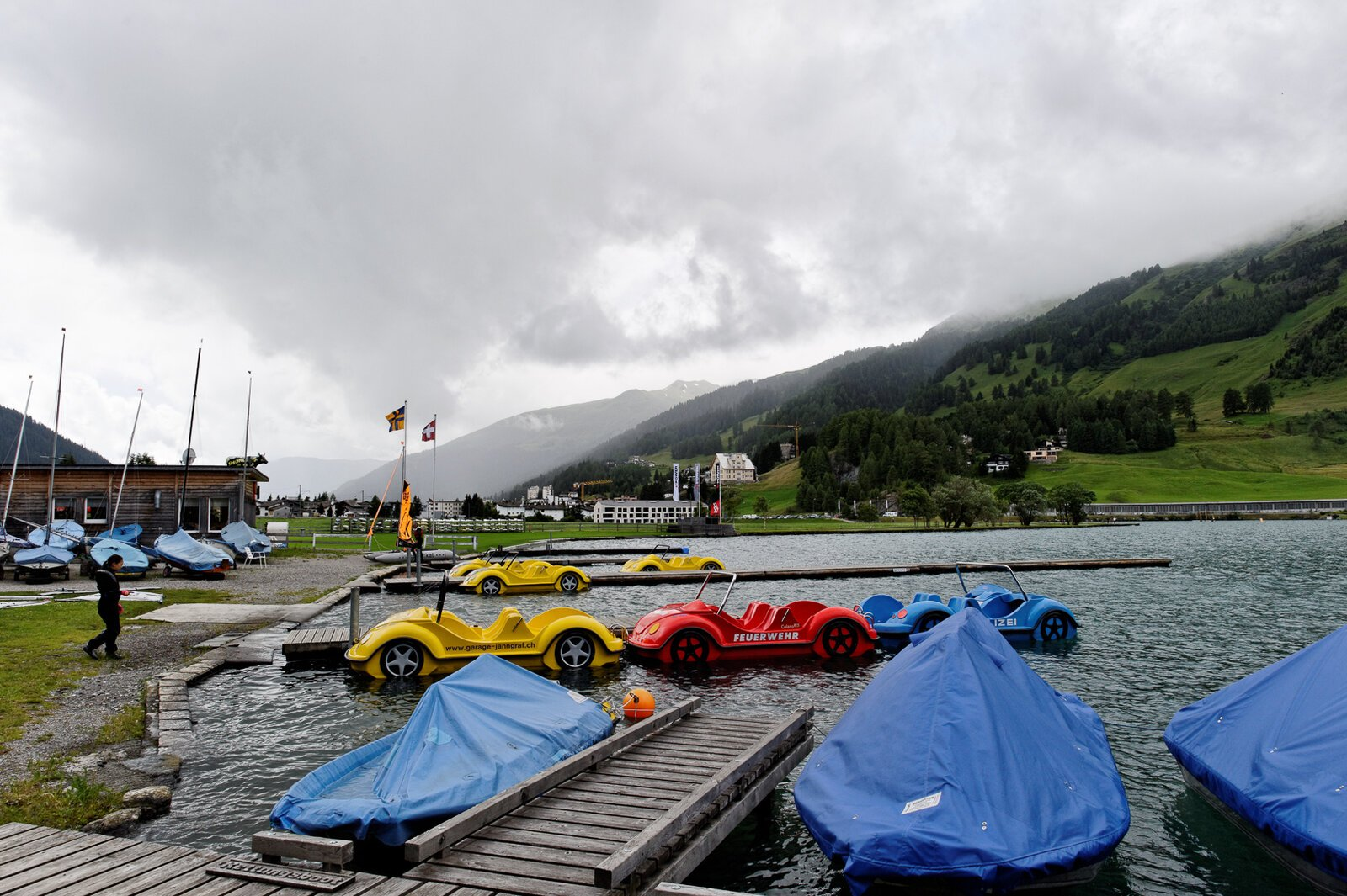 2012-Klosters_2012-07-15_14-03-52_00881_DxO.jpg