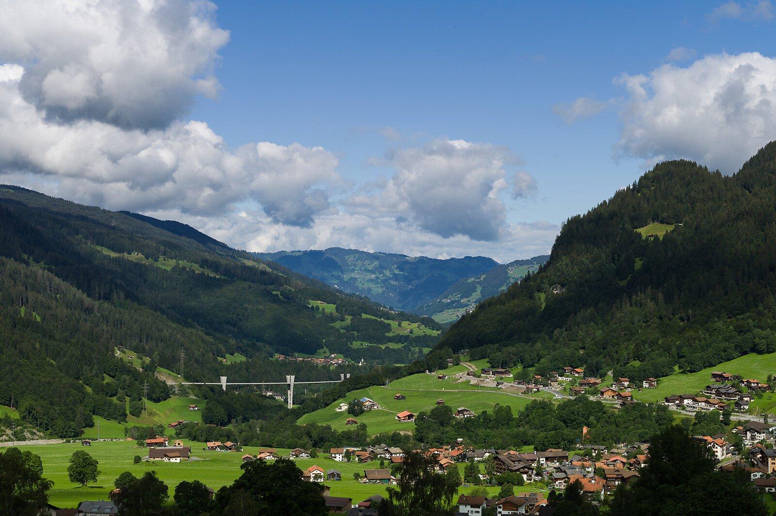 2012-Klosters_2012-07-16_10-38-24_00975.jpg