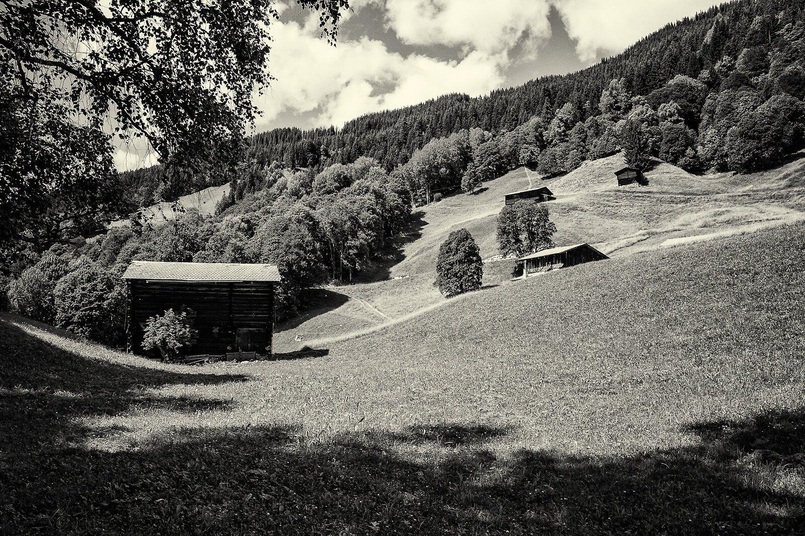 2012-Klosters_2012-07-16_15-04-22_01083-Edit.jpg