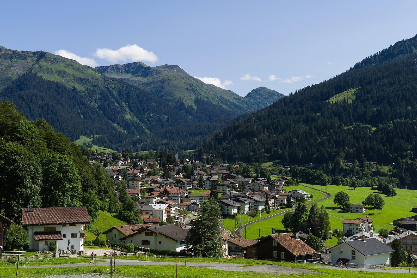 2012-Klosters_2012-07-16_16-26-46_01167.jpg