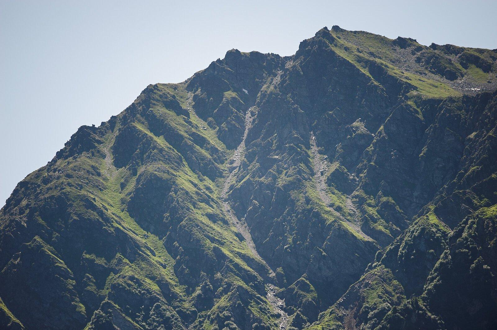 2012-Klosters_2012-07-18_11-29-00_01412_DxO.jpg