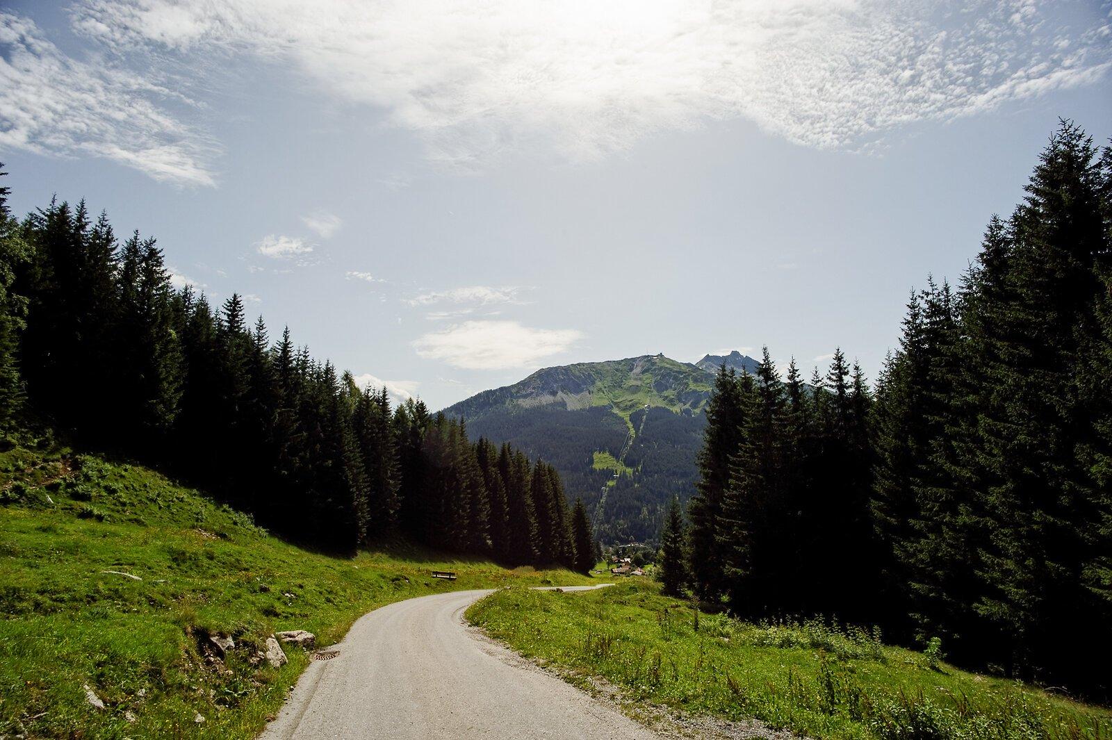 2012-Klosters_2012-07-18_15-48-59_01642_DxO.jpg