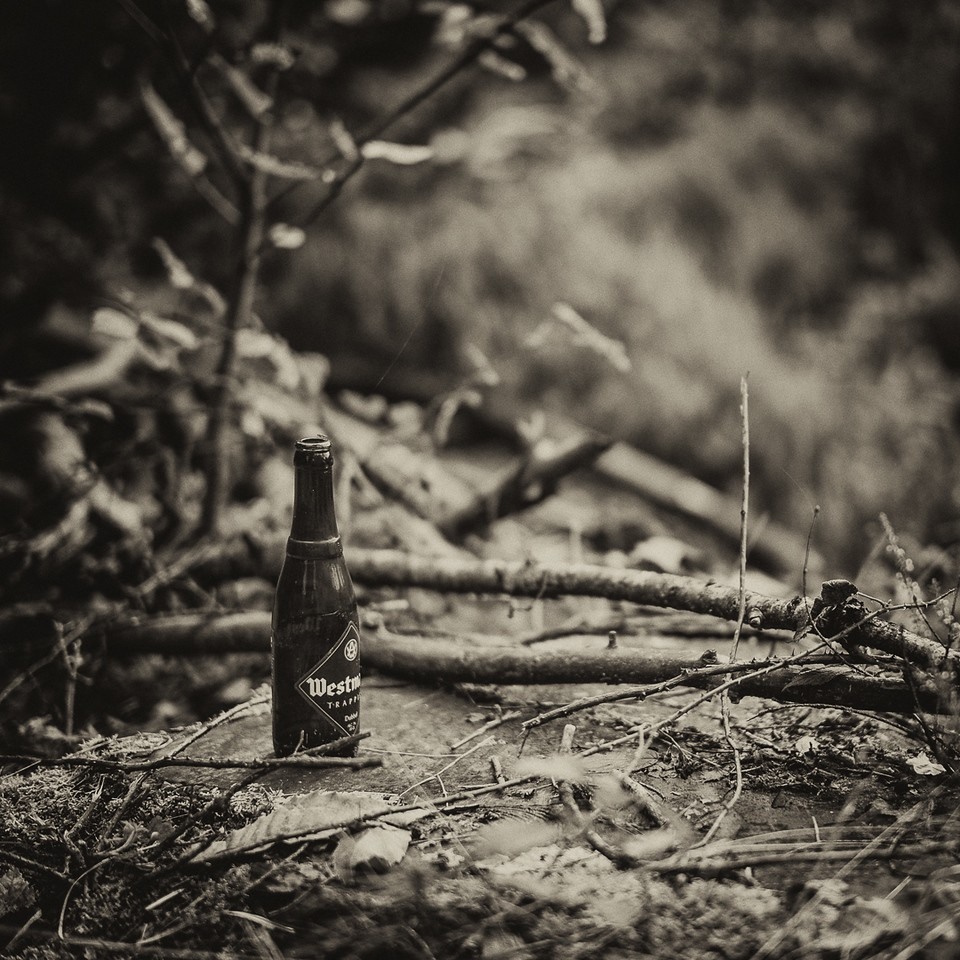 2012-Varia_Leica_2012-10-14_14-04-58_01366-Edit-X2.jpg