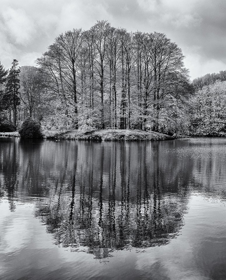 2012-Varia_Leica_2012-11-11_15-12-20_01563-Edit-X2.jpg