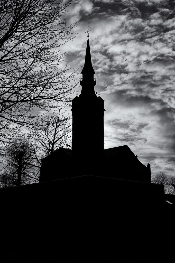2012-Varia_Leica_2012-12-30_17-18-12_01796-Edit.jpg