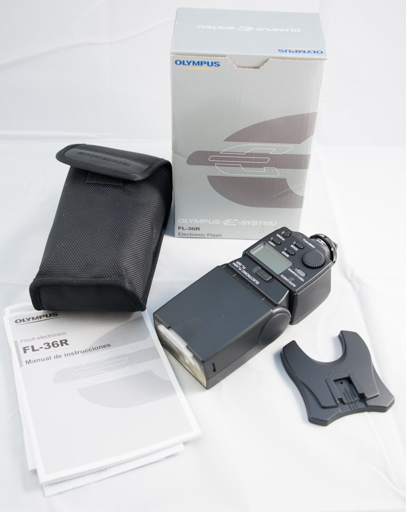 20120610-E-M5-P6100096.jpg