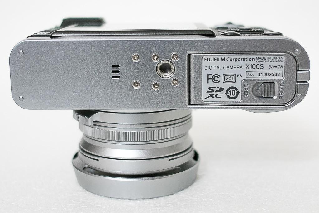 20131204-DSCF7583.