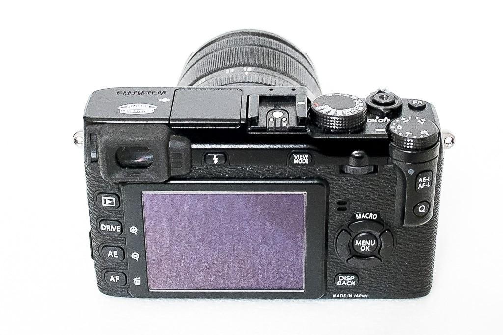 20131204-DSCF7594.jpg