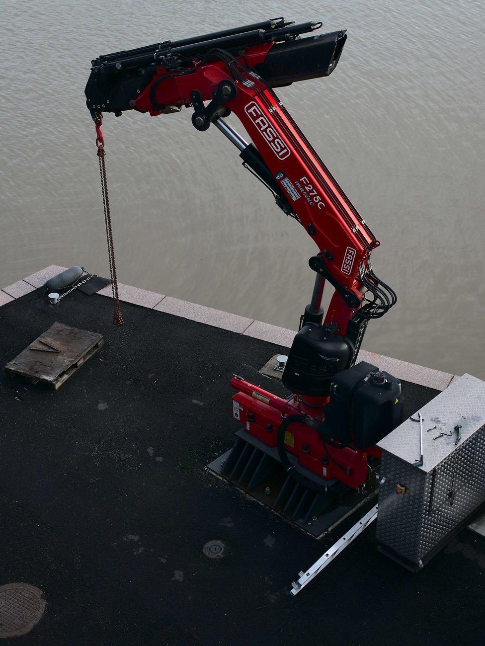 2020-02-23-09-11-MP004196.jpg